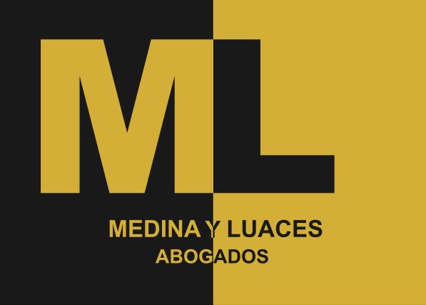 Medina y Luaces