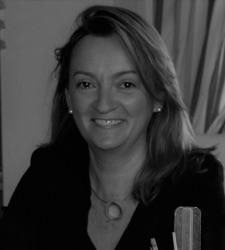 Mª Carmen Ortega Revilla