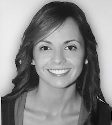 Diana Hermo López