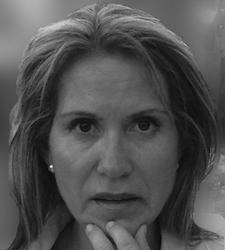 Eva María Oliverio Escartin