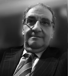 Juan Sacristán García